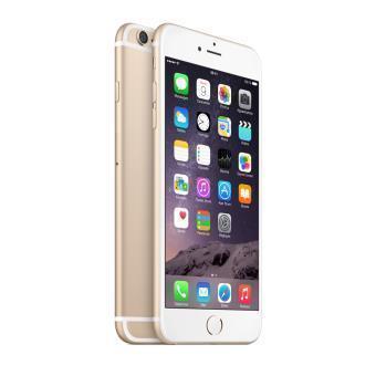iPhone 6 Plus 64 Go - Or - Débloqué