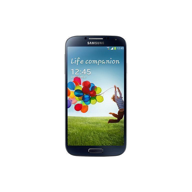 Samsung Galaxy S4 i9505 16 Go - Noir - Débloqué
